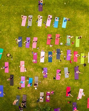 TH - Yoga Class.jpg