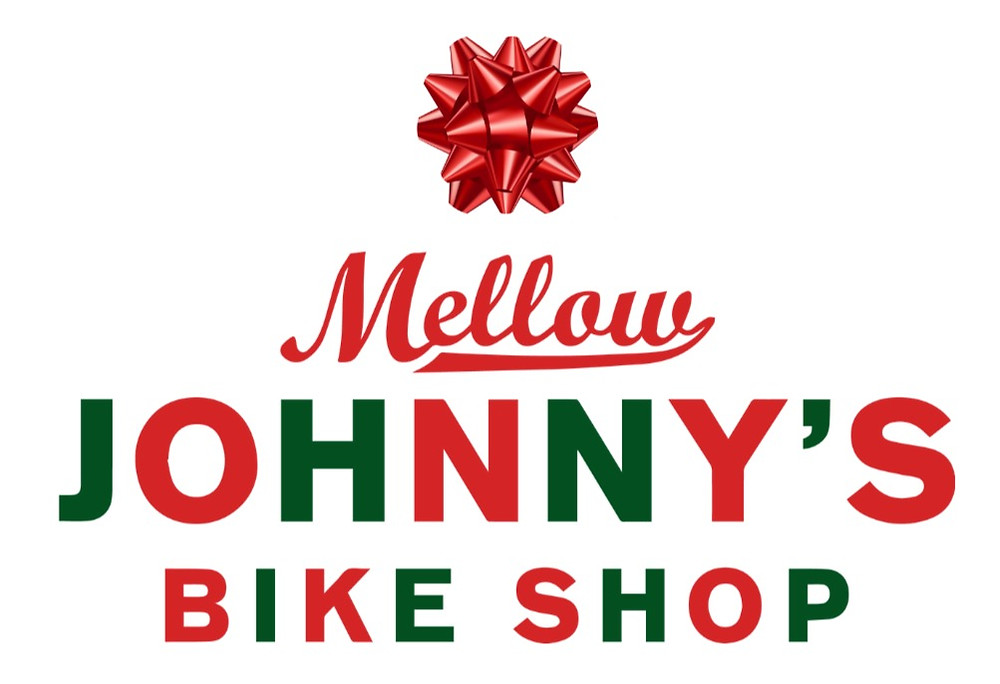 Christmas Cycling Gift Guide