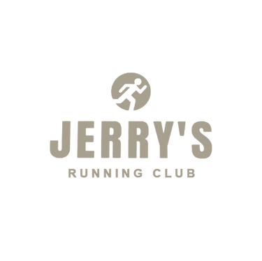 Jerrys Run.png