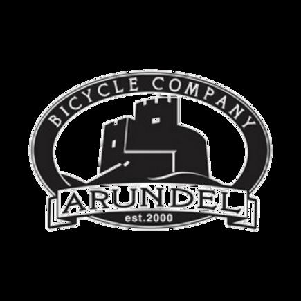 Arundel Logo.png