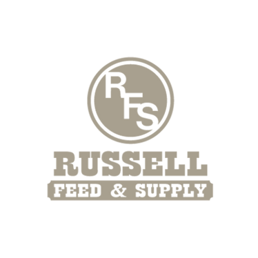 Russell Feed.png