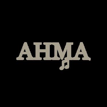 AHMA.png