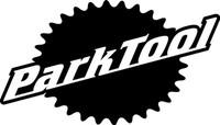 park tool.jpg