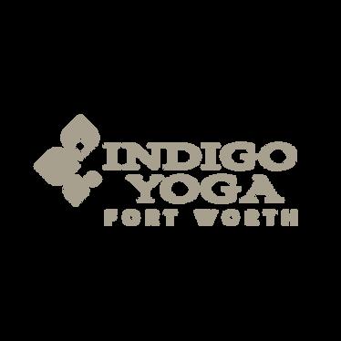 Indigo Yoga.png