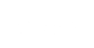 Clearfork West Logo.png