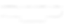 Trailhead Logo_white.png