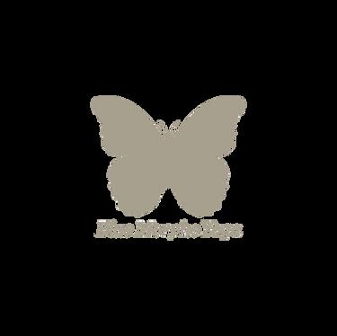 Blue Morpho.png