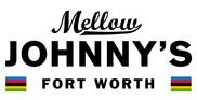 MJ Banner Logo.jpg