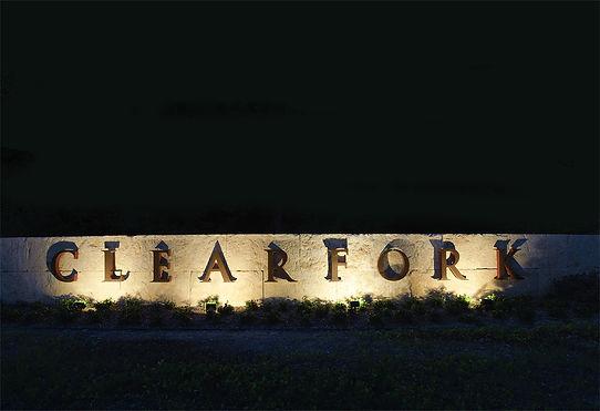 310 Clearfork Entrance.jpg
