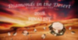 2018 DITD Finalist.jpg