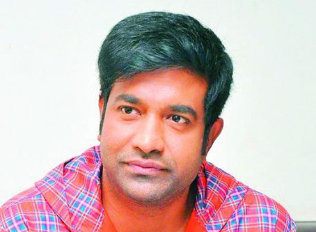 Vennela Kishore – Ushering In The Age Of The New Age Comedian