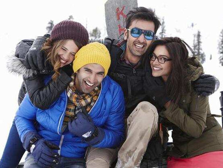 Yeh Jawaani Hai Deewani - 8 Years and We Can't Still Get Enough Of It