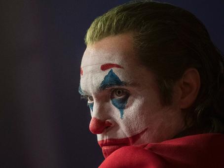 Joaquin Phoenix, Todd Philips And The Resurgence Of The Anti-Hero