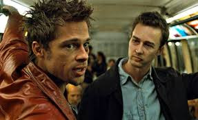 Fight Club - Will Be Talked For The Ages
