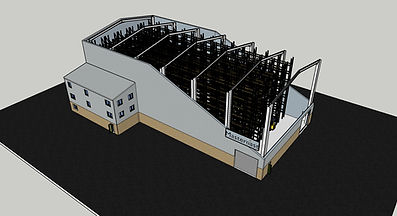 New Warehouse Project cutaway 1.jpg