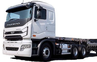 daewoo_maximus_6x4_truck_tractor.jpg
