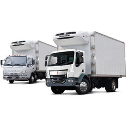refrigerated-truck-500x500.jpg