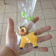 cookieLion.jpg