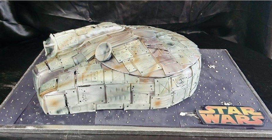 millennium_falcon_edited.png