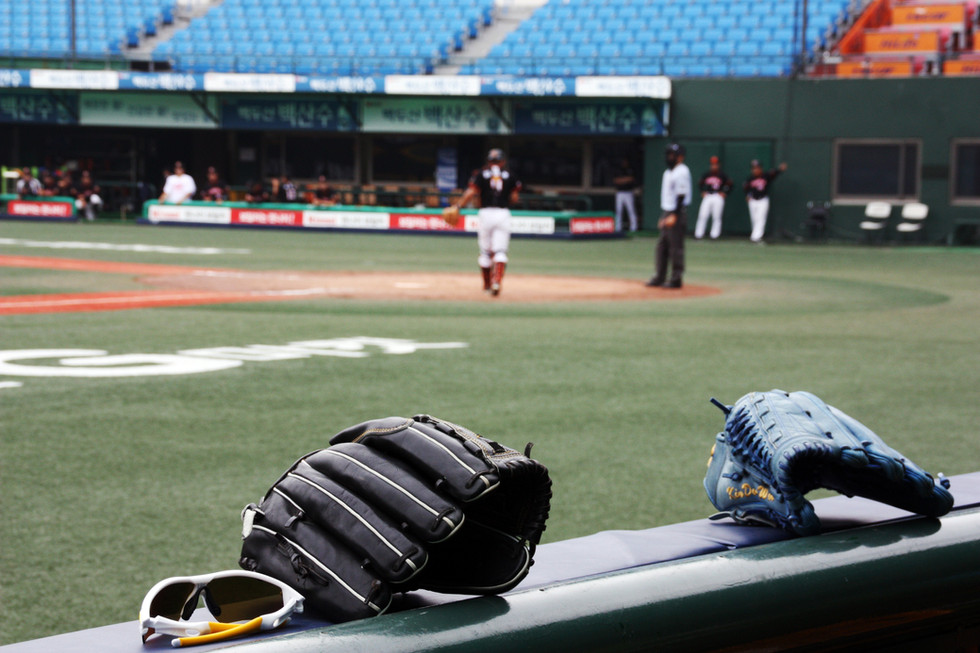 How do you Purchase a Minor League Baseball Franchise? 13 Secrets About Ownership