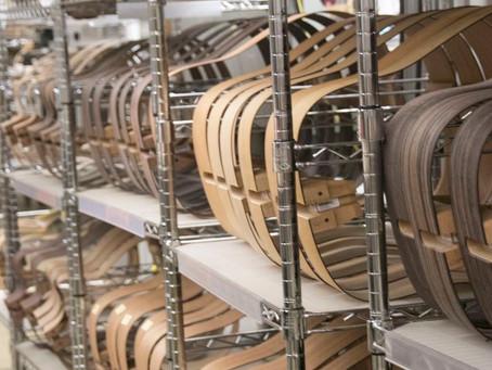 O instrumento de luthier é melhor que o feito em fábrica?
