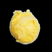 Mangoglass 5L