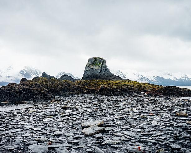 haines alaska fjord