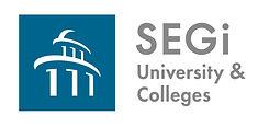 SEGi logo-01.jpg