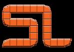 SL Logo copy.png