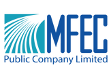 mfec_logo.png