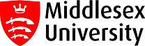 Middlesex-Logo_jpeg_print.jpg