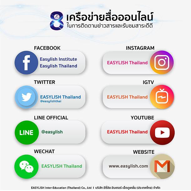 EASYLISH Social Media-01.jpg
