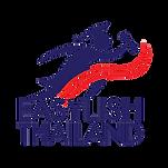 Easylish Thailand FB Logo.png
