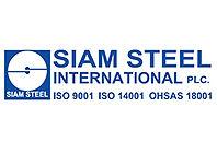 logo_1456296803logo_siamsteel-1.jpg
