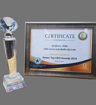 CEO Award.png
