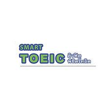smart toeic-01.jpg