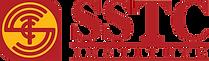 SSTC-2017-logo.png