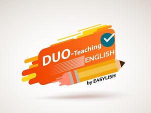 DUO teaching logo-01_แก้ไข.jpg