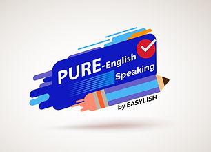 pure english speaking-01_แก้ไข.jpg