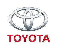 310_toyota_logo.jpg