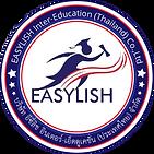 EASYLISH Inter-education logo-01.png
