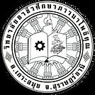 logo-bbvc-300x300.png