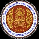 220px-CheuponCC_Logo.png