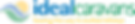 Ideal Caravans Logo.png
