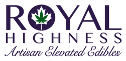 Royal Highness Logo 44.png