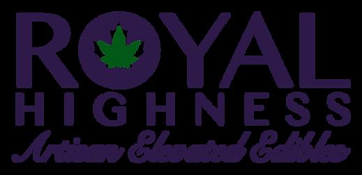 Royal Highness Logo 44.png