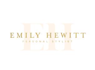 Thea Branding Kit | Elegant Minimal Logo & Branding Kit for female business owners | Premade Branding Kits for Female Business Owners Customised for your Details & Palette | Fresh Leaf Creative