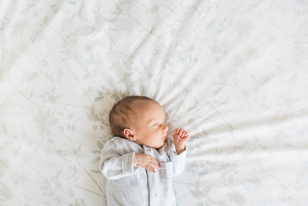 Baby Photographer Surrey | Stories by Lucy Photography | Natural newborn, baby & family photography in home or on location across Surrey and SW London
