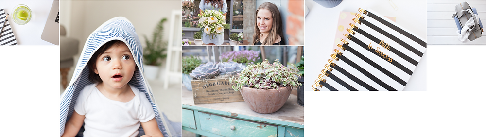 Surrey Personal Brand Photography | Lucy Down Photography