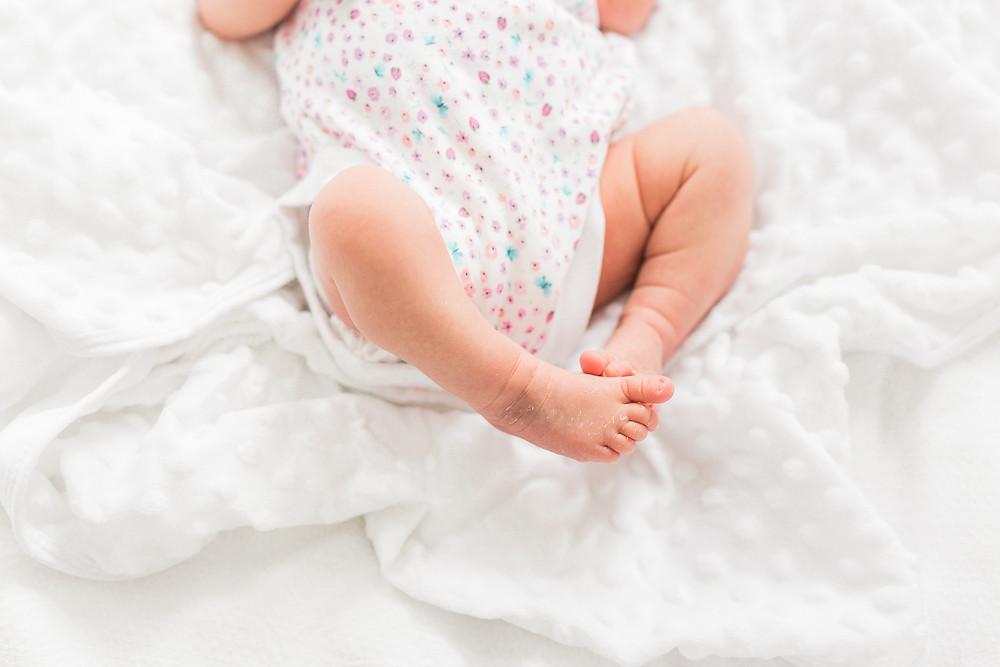Reigate newborn photographer | Lucy Down Photography - Newborn and Baby Photographer Surrey & SW London